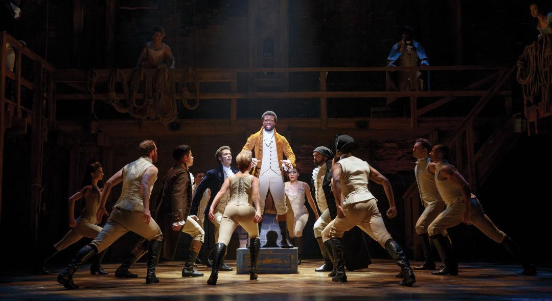 Hamilton company    hamilton national tour  c  joan marcus zmpgru