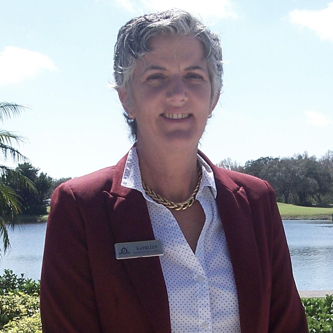 Kathleen bischoff yjqbpo