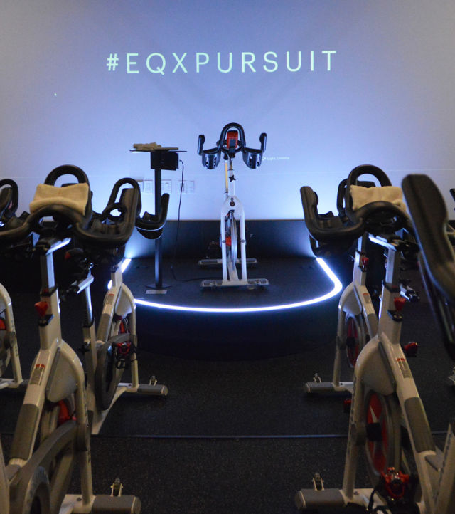 Dsc 3825 the pursuit by equinox photo by ellie sharp zkljmk