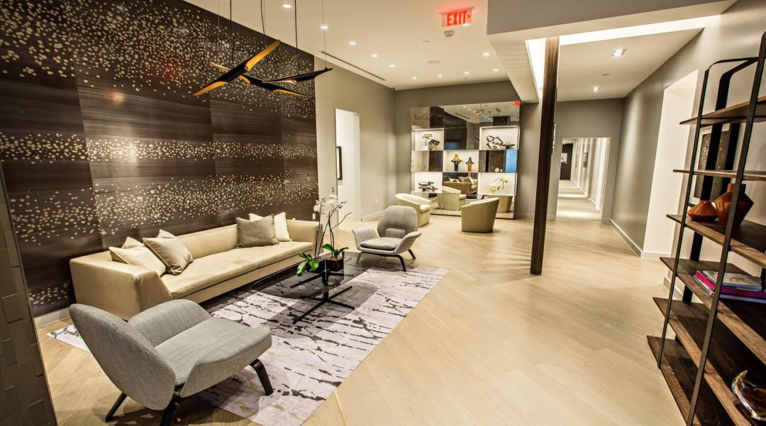0b79a804515 Saks Fifth Avenue Is Radically Rethinking the Department Store ...
