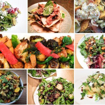 Canteensalad fotor collage fffl7v