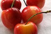 Cherries rainier wi5thp