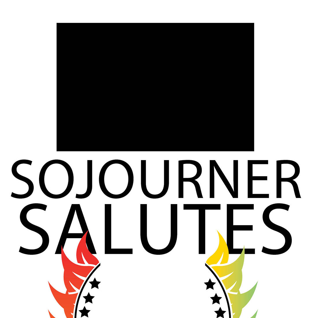 1113 sojourner salutes logo s7zeuy
