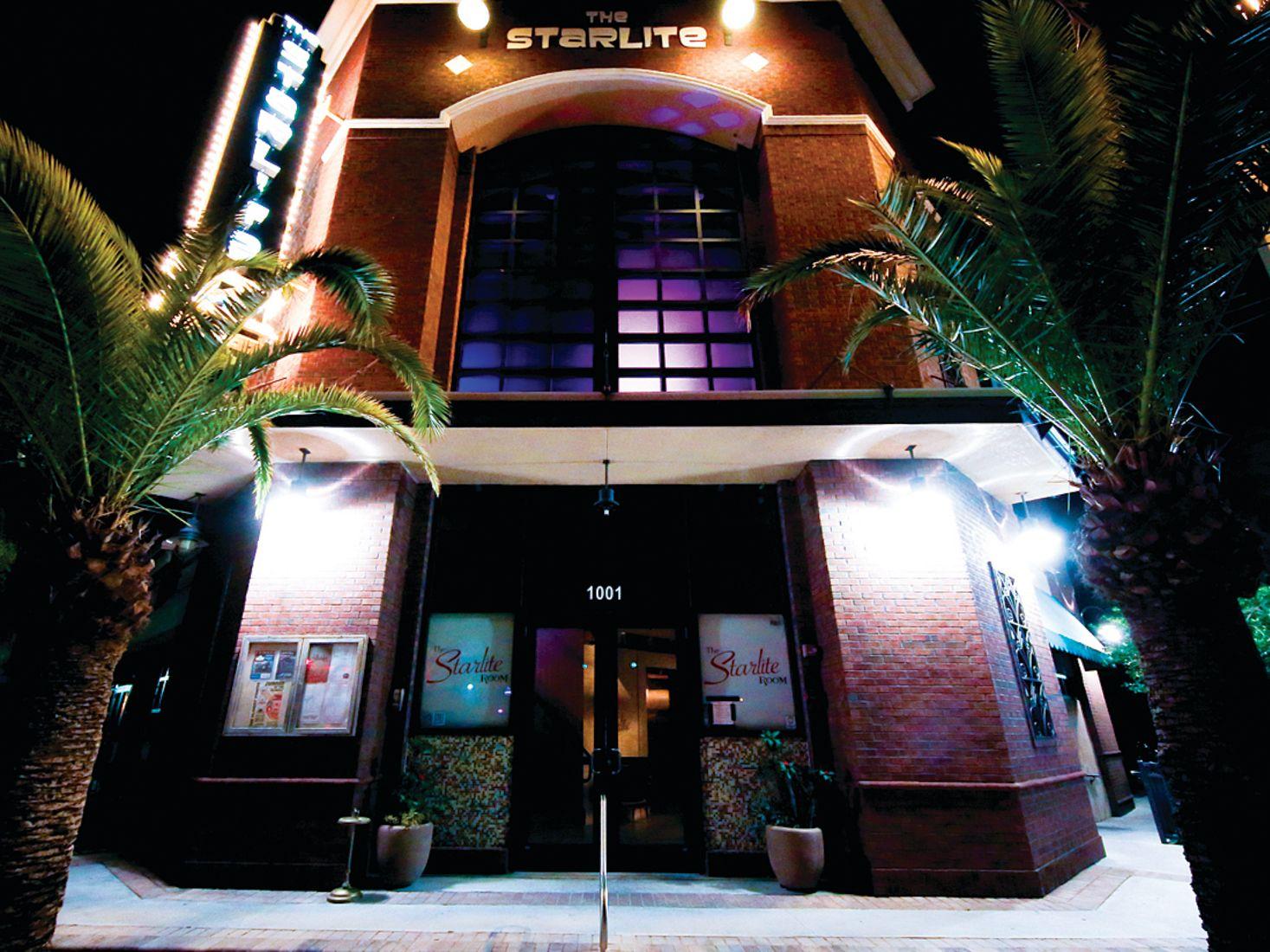 The Best Waterfront Restaurants In Sarasota Manatee