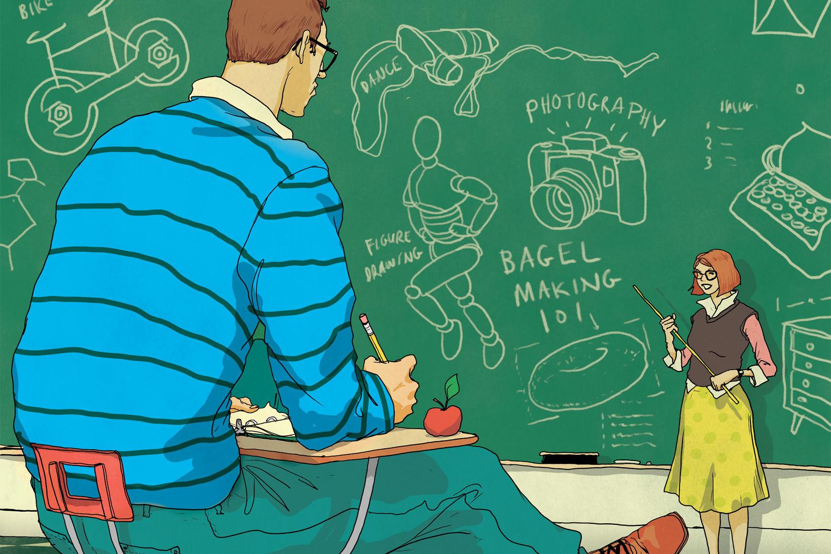 Pomo 1216 adult ed featured illustration jsg1r7