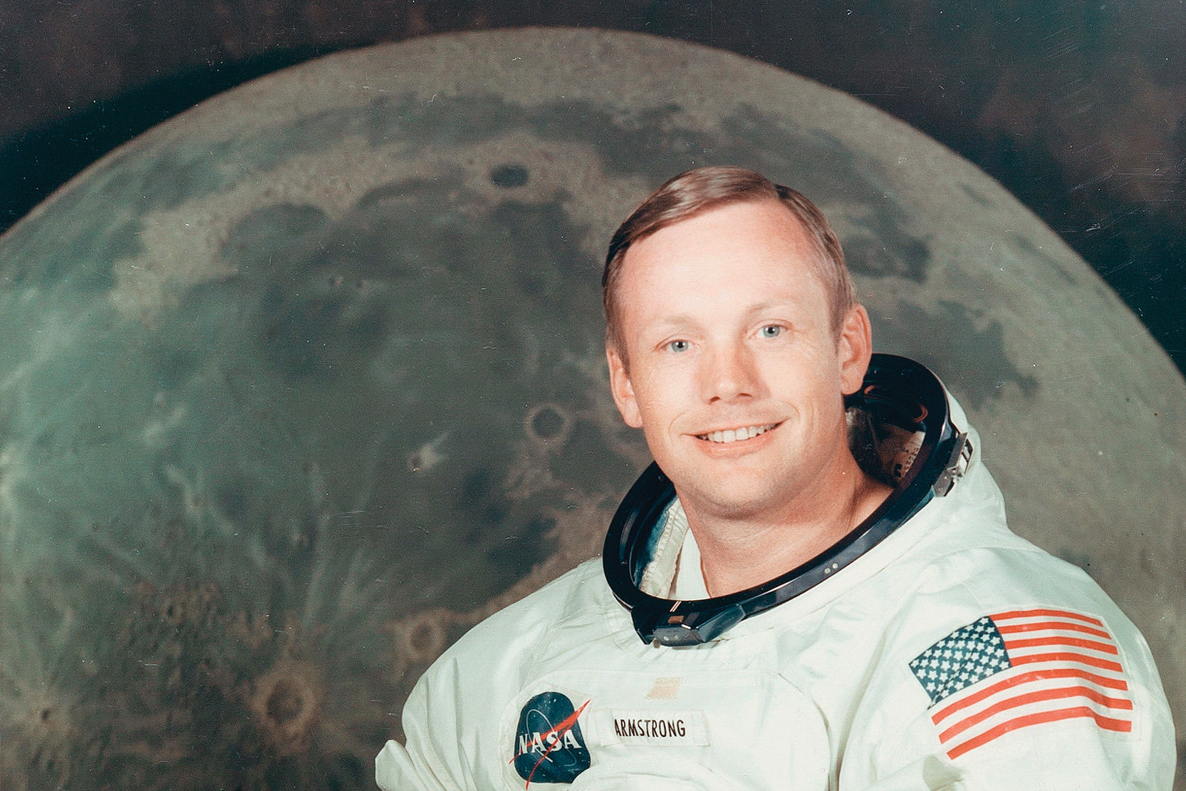 neil armstrong movie - 1250×650