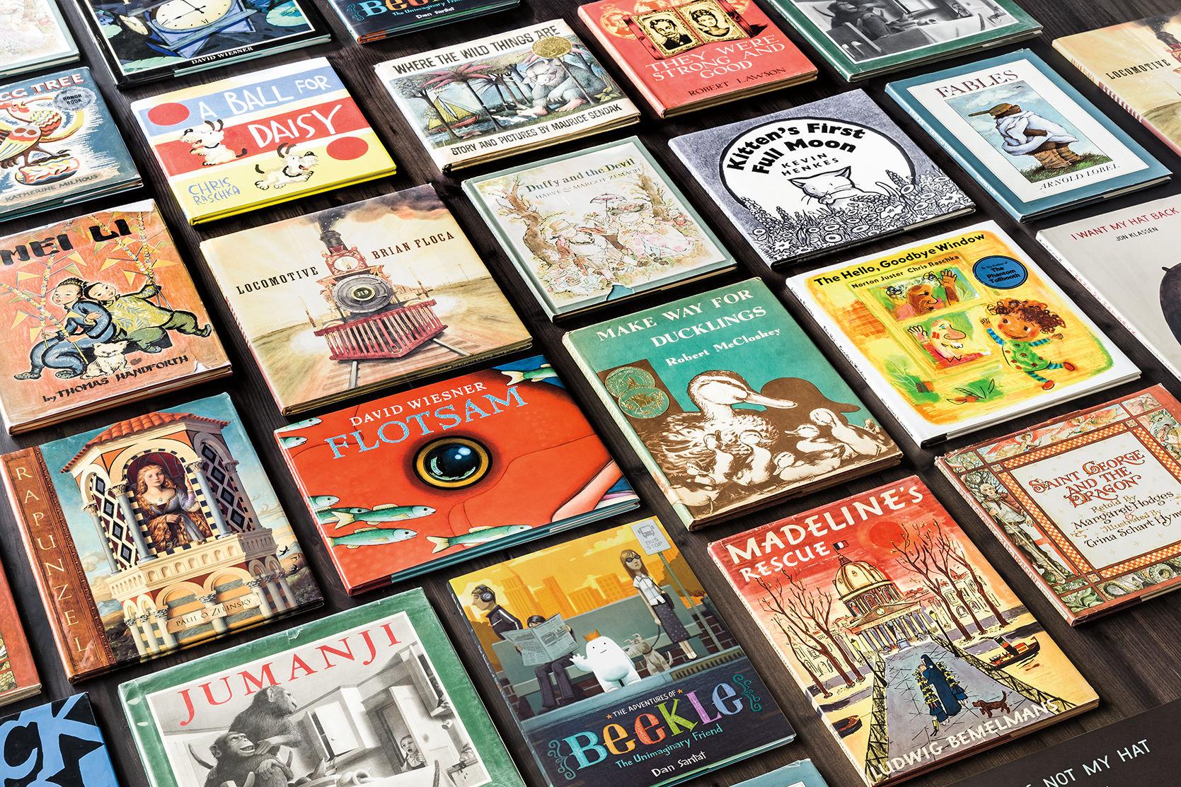 Fg vintage books 1 cb16 comp duztv3