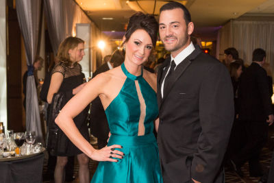 Sarah heidsma and trevor biggs must  hutch holiday gala 2015 phototainment 6586 pegq3d