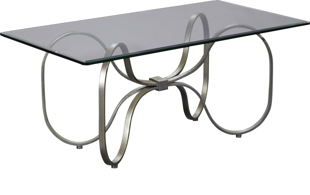 Evelyn ribbon coffee table lmywdr