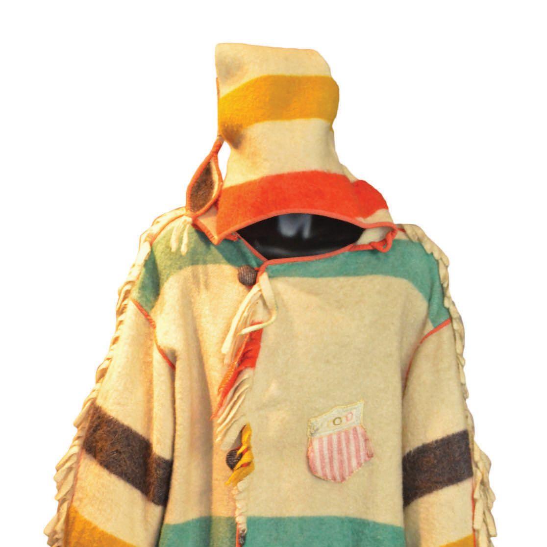 6.1 anders haugen s 1924 chamonix coat dufmki