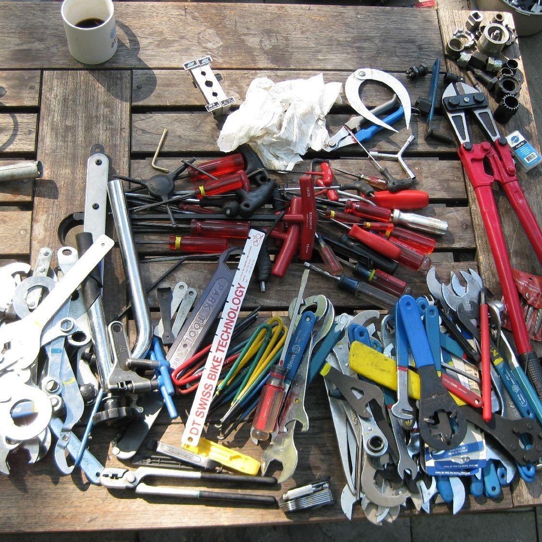 Bike tools 01 fqiba4