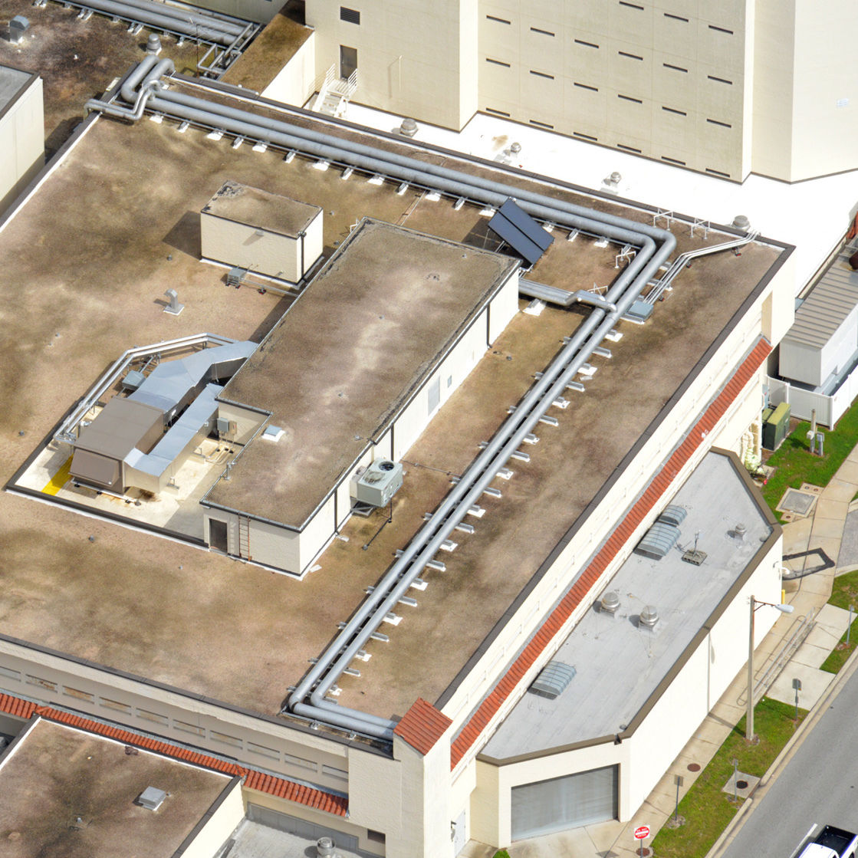 Sarasota county sheriff s office jail ii1lct