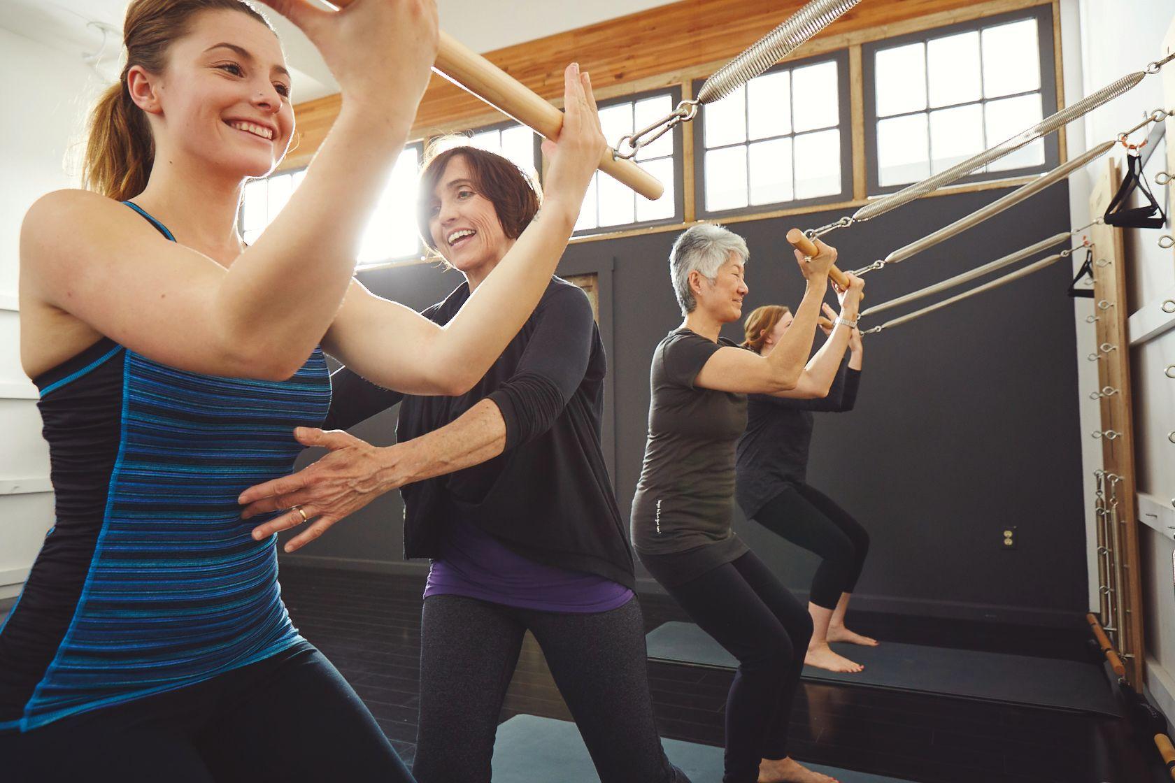 Pmha 16 fitness begin pilates rjopl9