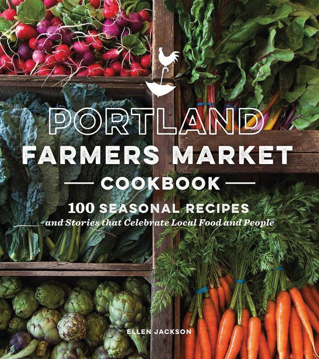 Pomo 0716 farmers market cookbook b9v2jn