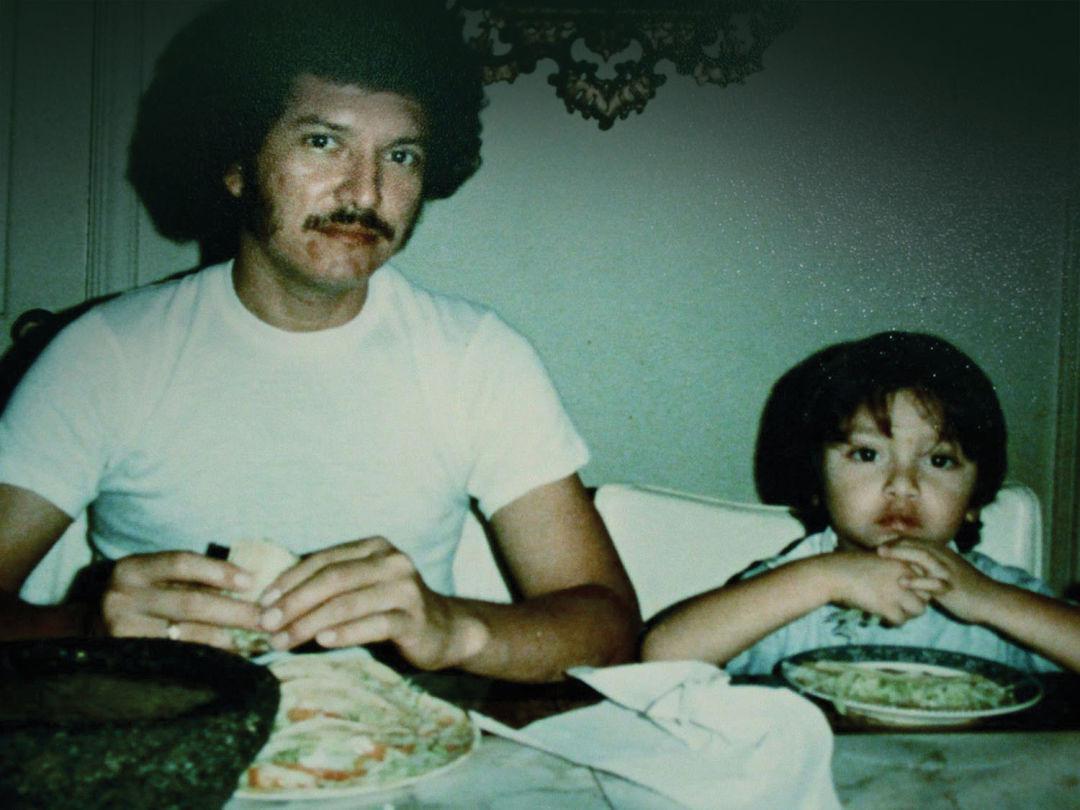 Dad tacos rgqoxc