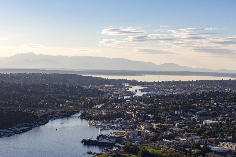 The Best Restaurants in Ballard Right Now   Seattle Met