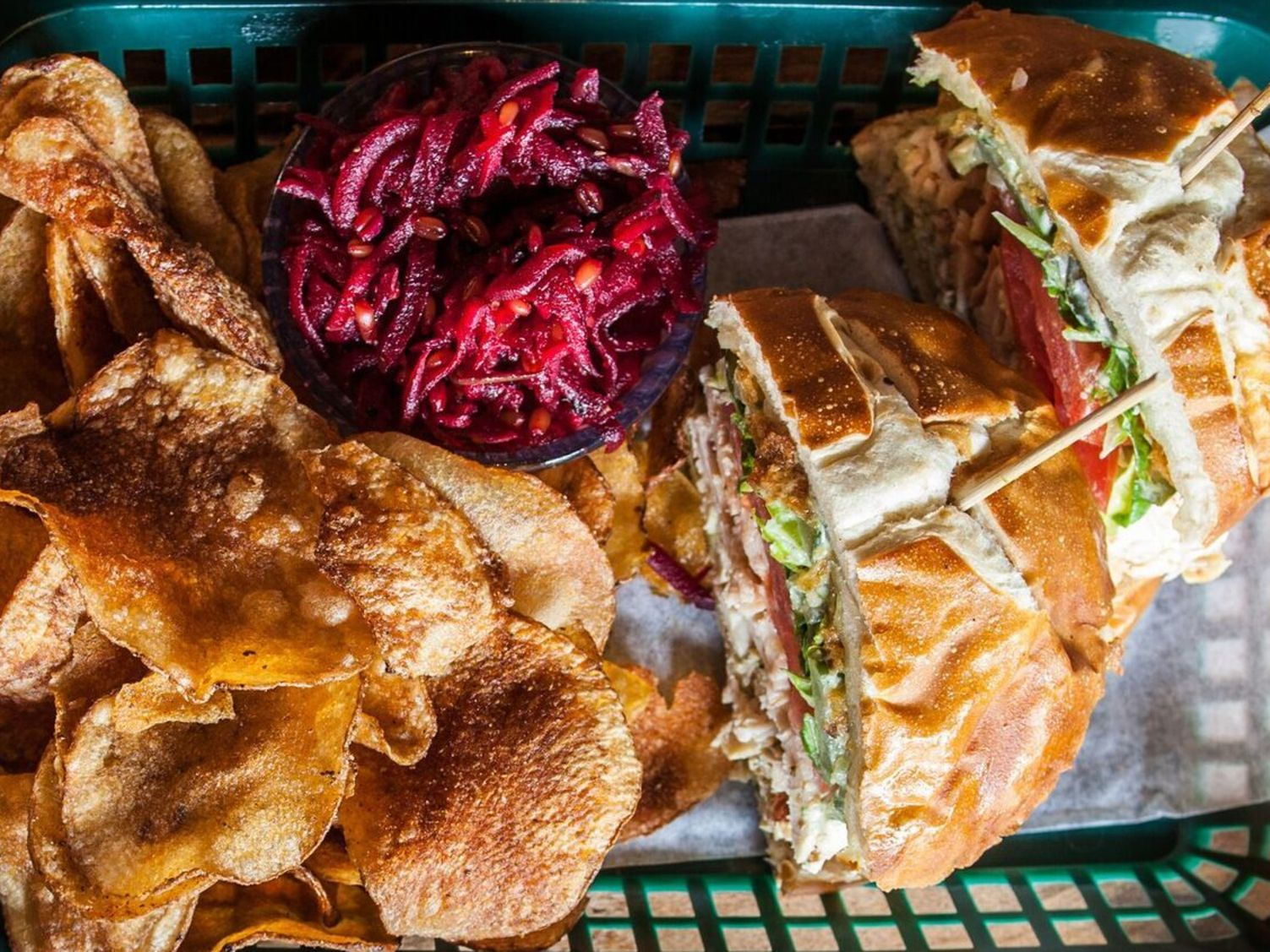 Crunchy chicken sandwich preview xs8cbu