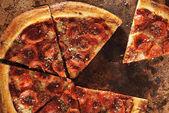 Pizza pqtxcc