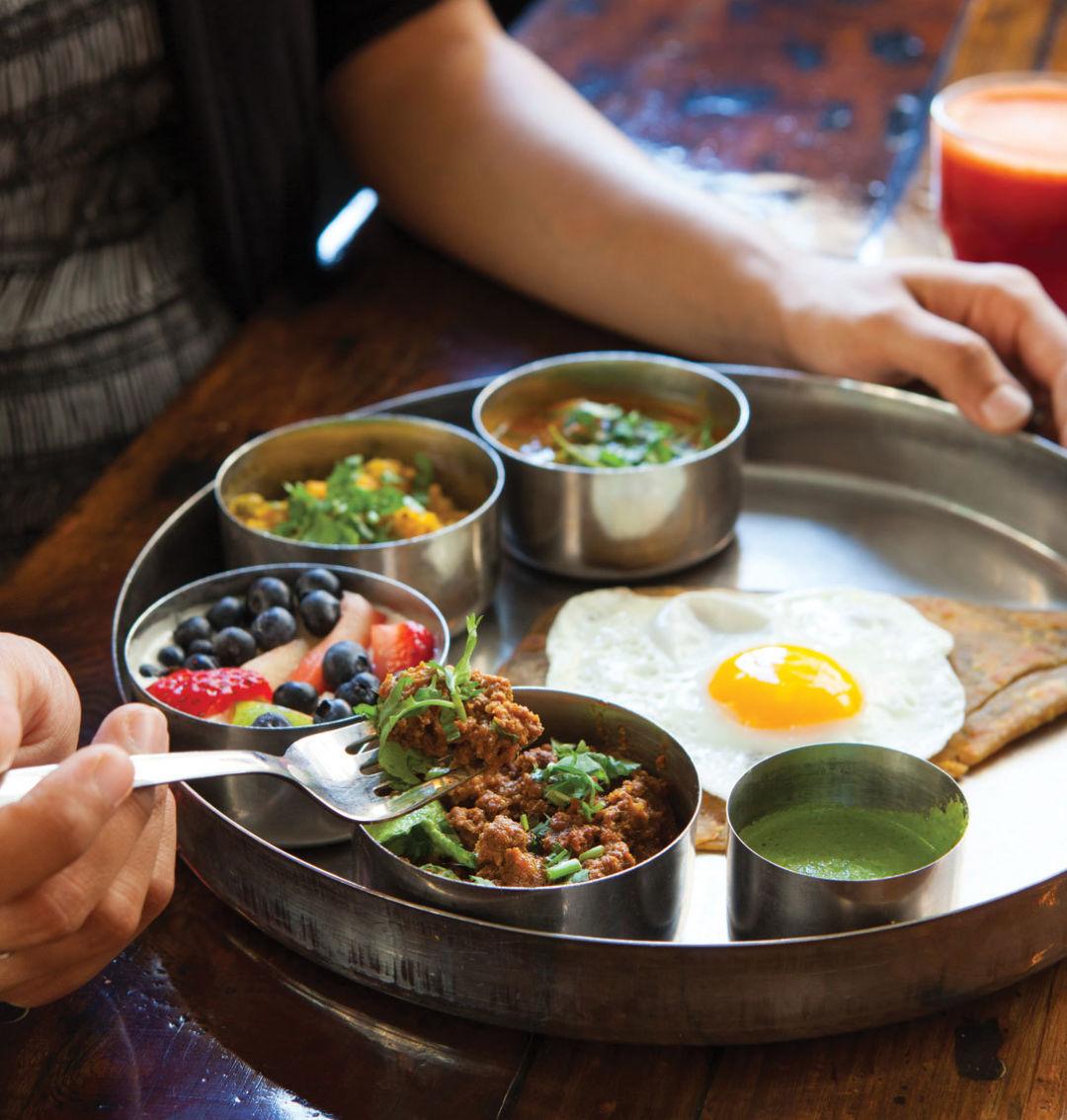 0515 best breakfasts pondicheri morning thali xmoqrr