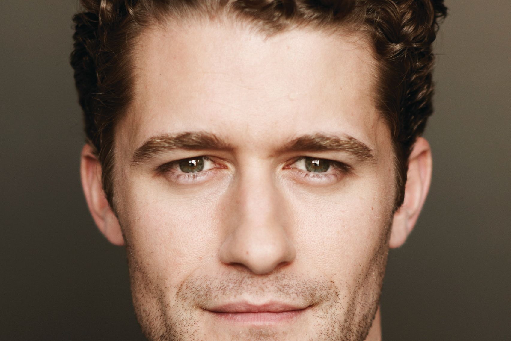 Matthew morrison head shot color icif1b