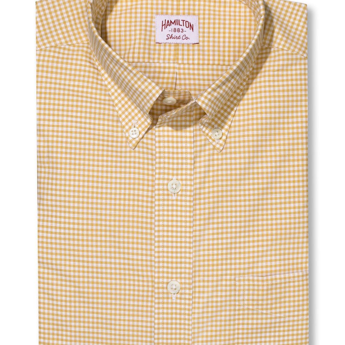 Shirt 33 mwdyci