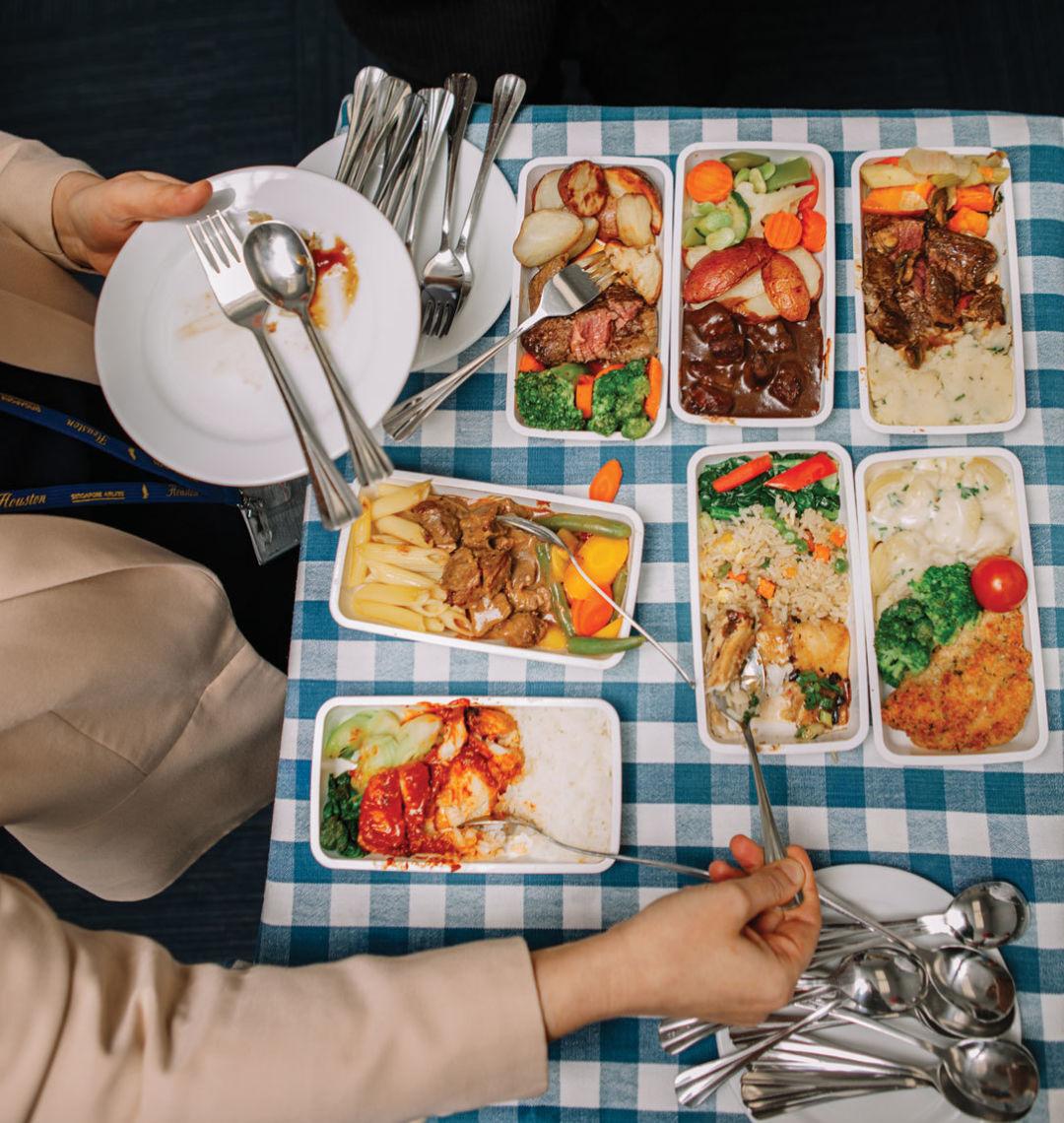 0416 icehouse steaksplane singaporeairlines fu4usv