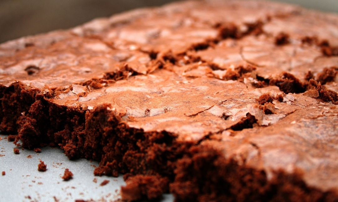 Fudge brownies 1235430 1920 m0x8ji