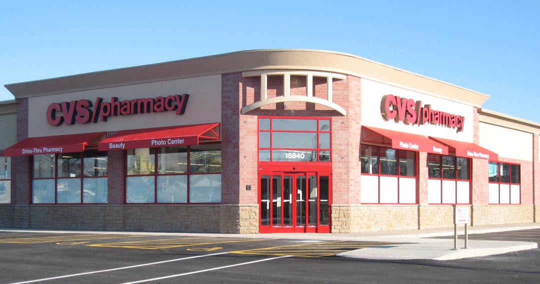 Cvs pharmacy iepl6p