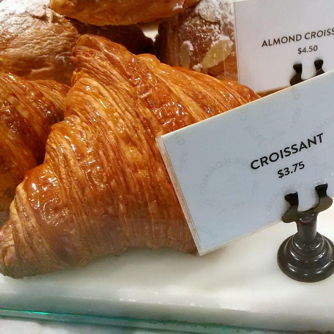 Croissant1 xdkxfl