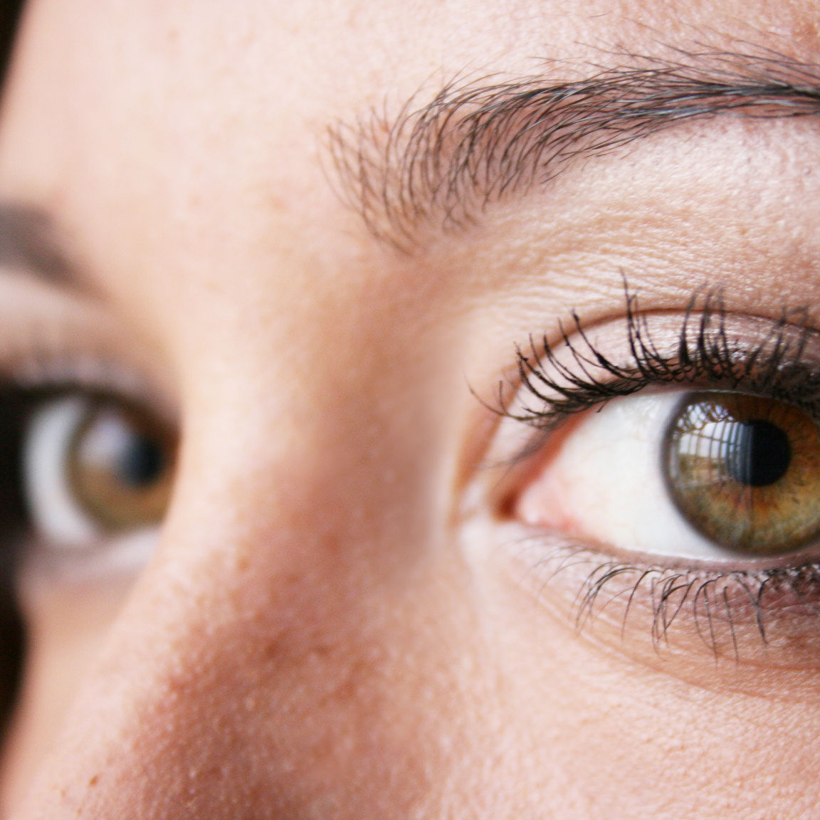 Eyes ethjyc
