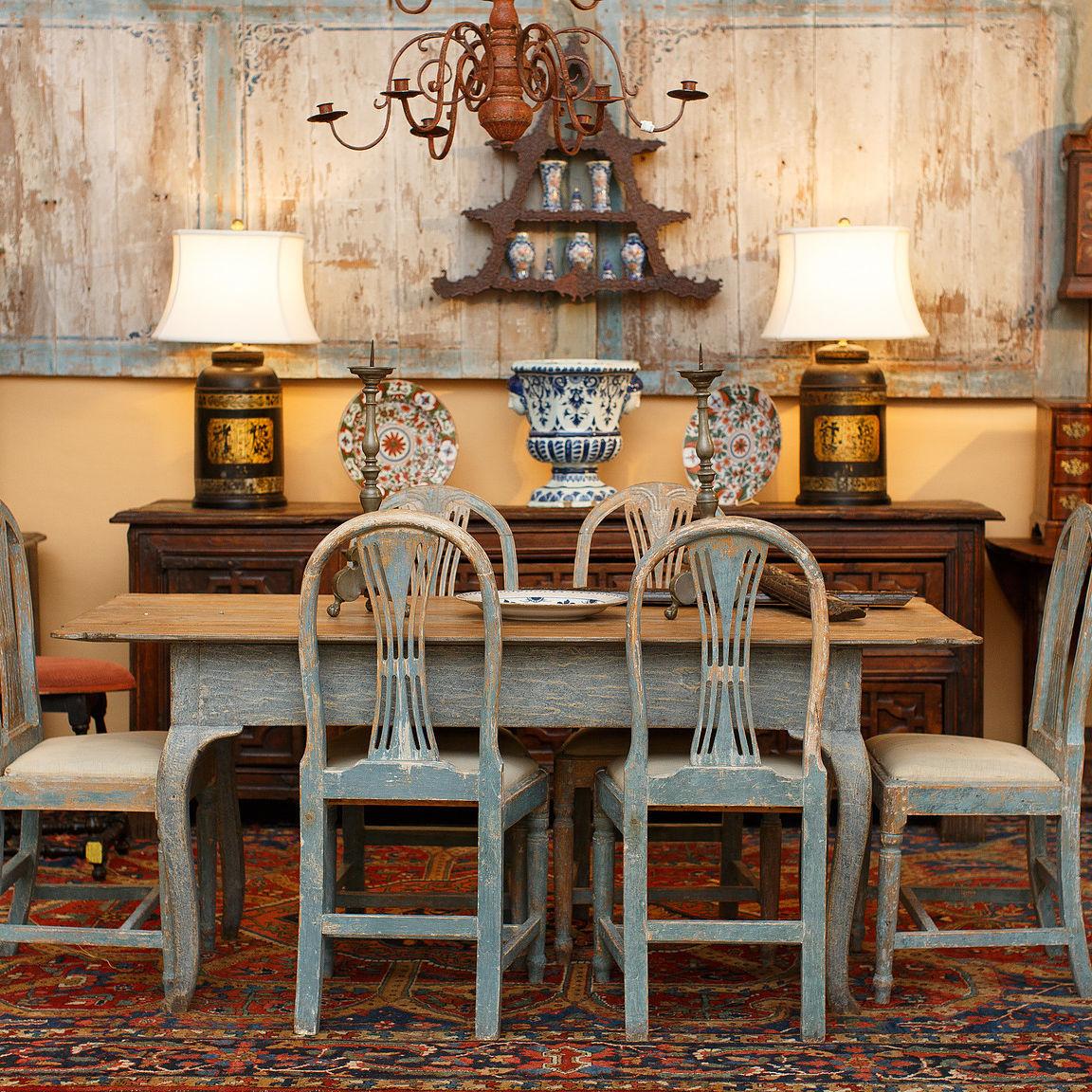 Co the original round top antiques fair 1 t8xfmr