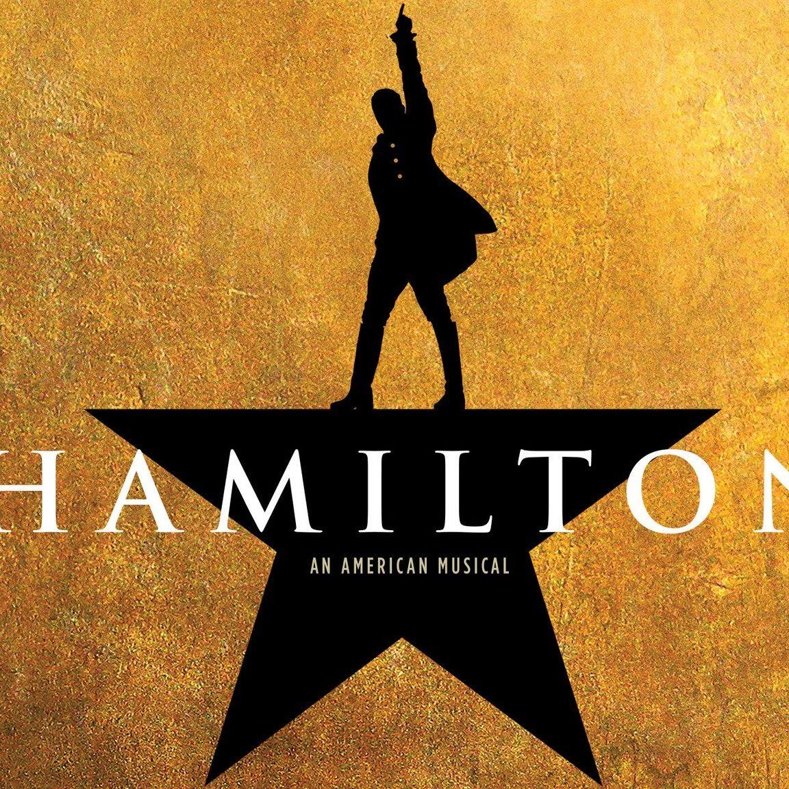 Hamilton xx wiahvg