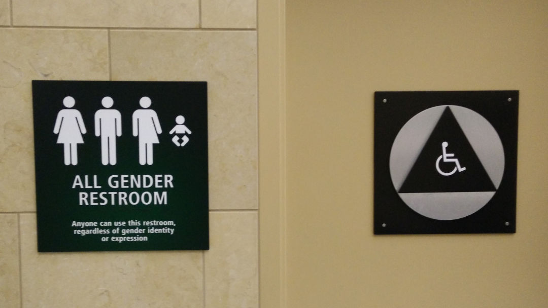 All gender restroom flickr mike gifford hqmgqt