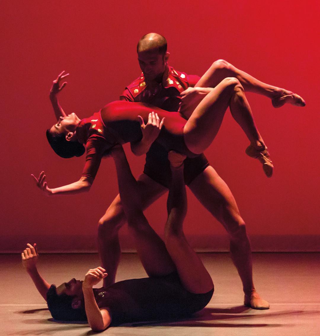0715 sojourner red dancers cxrllc