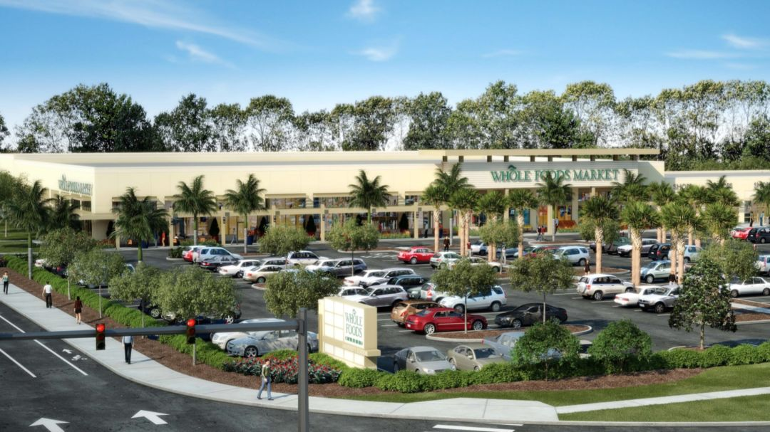 Whole foods rendering mjdtms