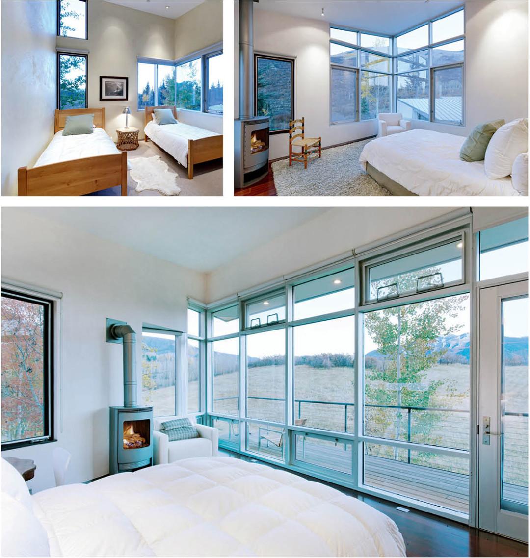 0513 aspen ideal bedrooms itwkhb
