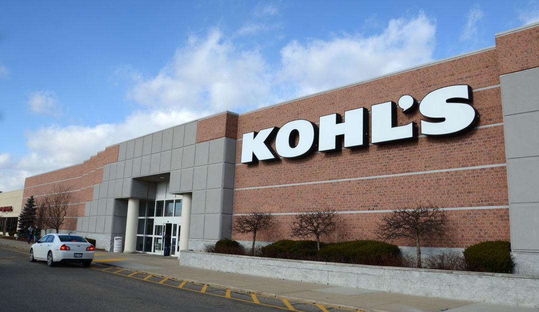 8c1bc3e6f83 Where the Deals Are: How to Find the Best Stuff at Kohl's | Houstonia