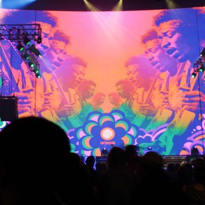 Emp backdrop ckmzh0