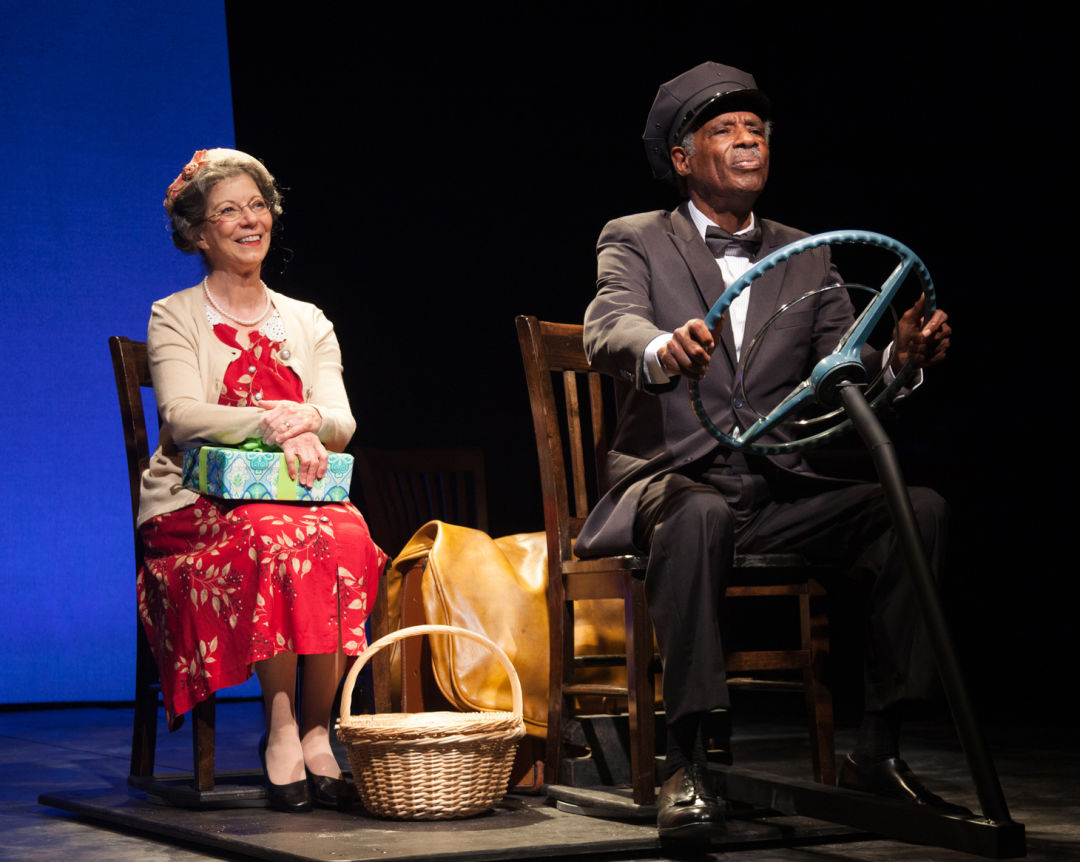 Driving miss daisy 1 a2ymzk
