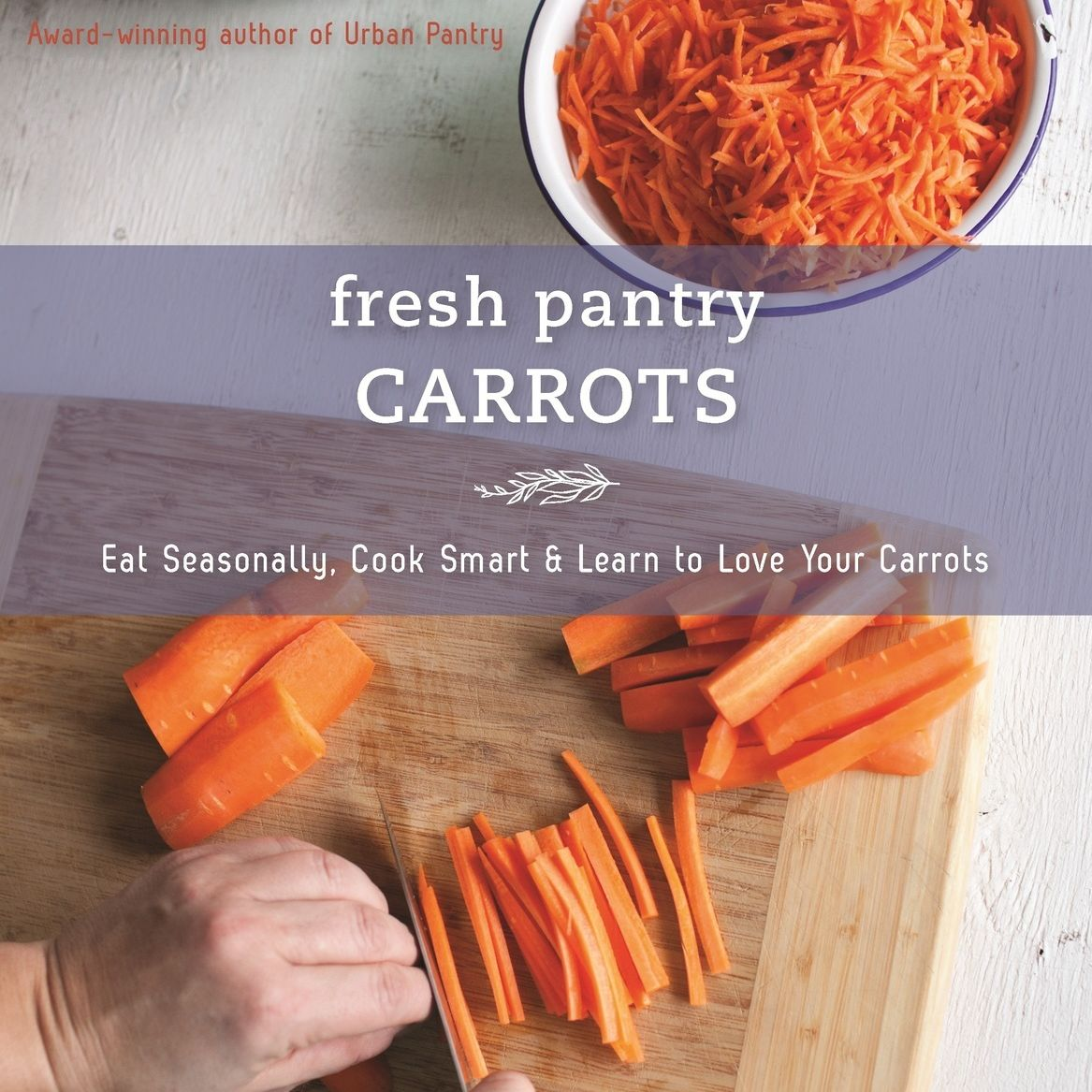 March carrots fresh pantry copy hw7e6i
