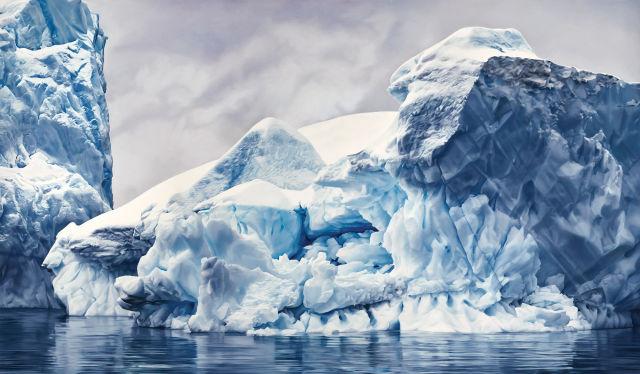 Zariaforman whalebay antarcticano.4 2016 84x144 winstonwachterfineart jkgjpp