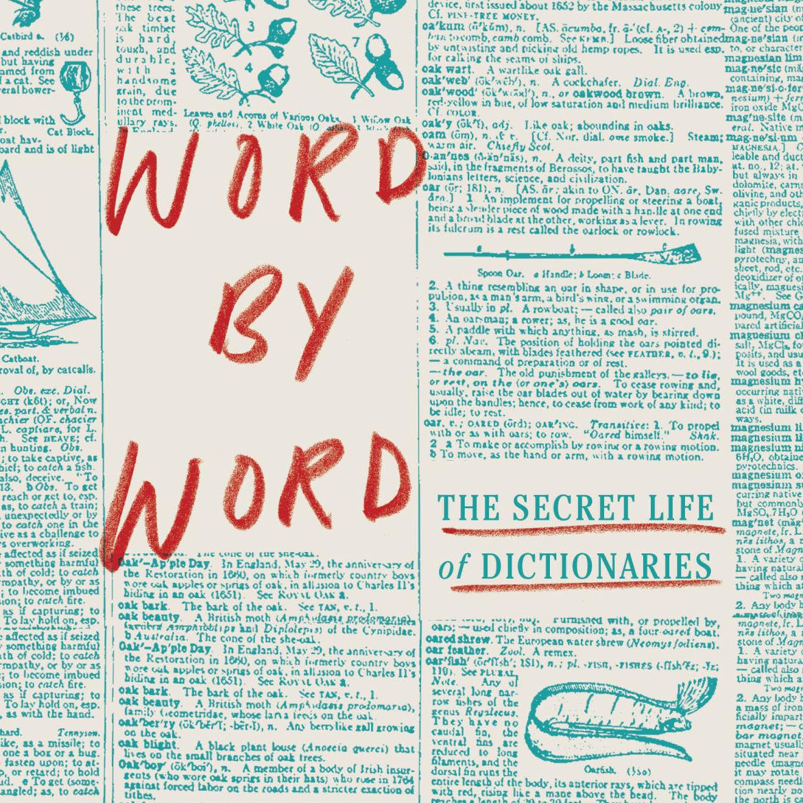 Word by word hbamqb