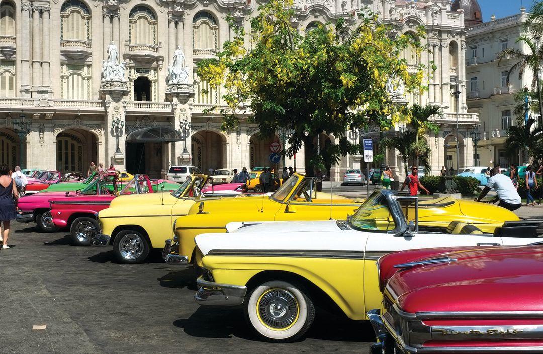 Cuba4 kvt7e8