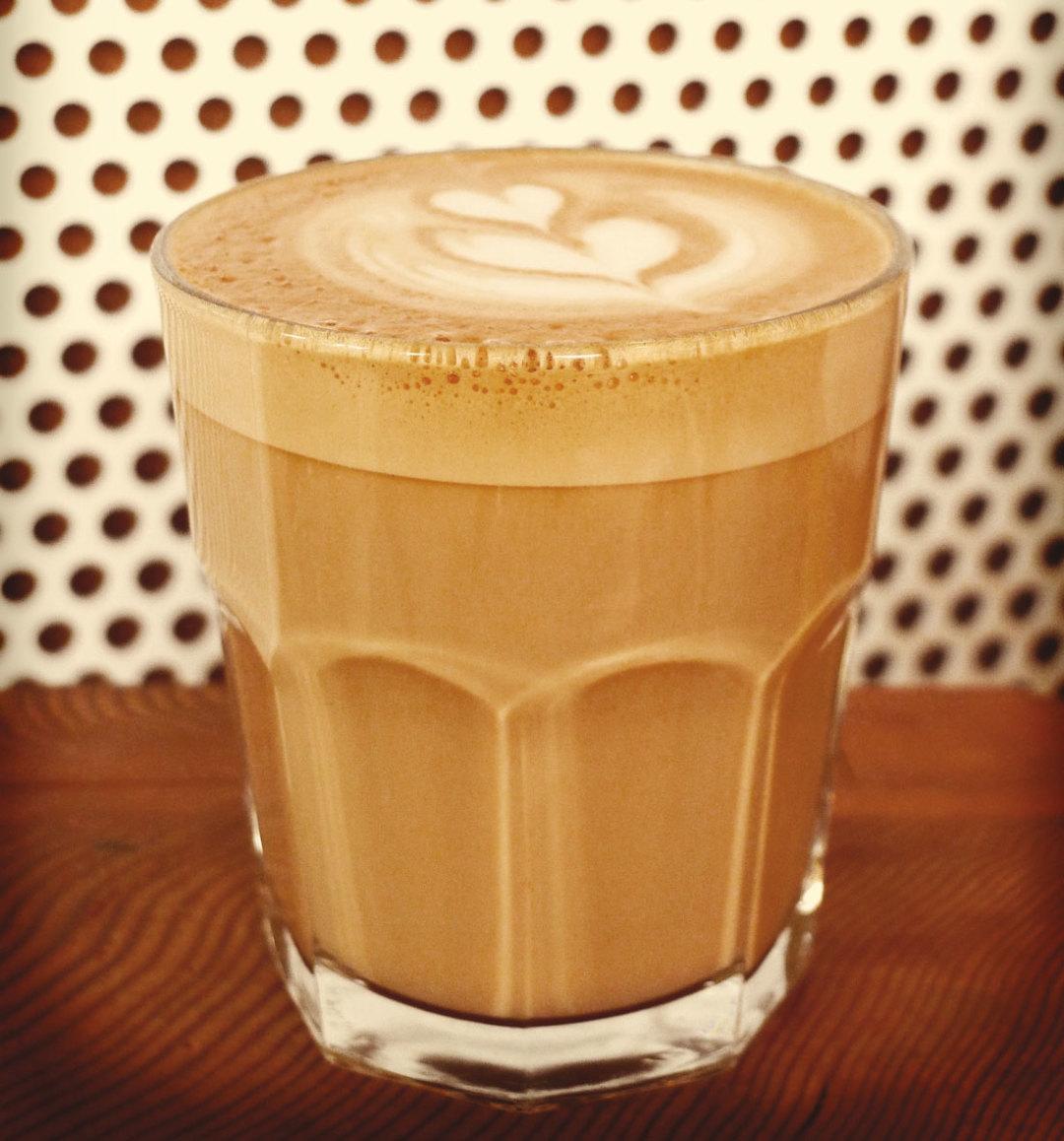 0116 goodcoffee 02 auwk0t