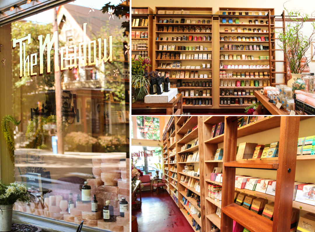 15 perfectly portland shops in the n mississippi williams