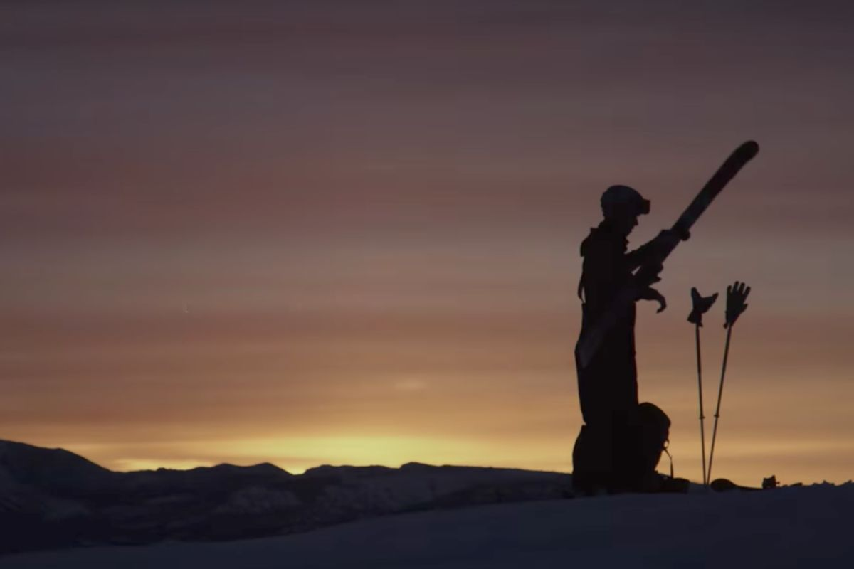 5 Ski and Snowboard Film Events You Can\'t Miss | Park City Magazine