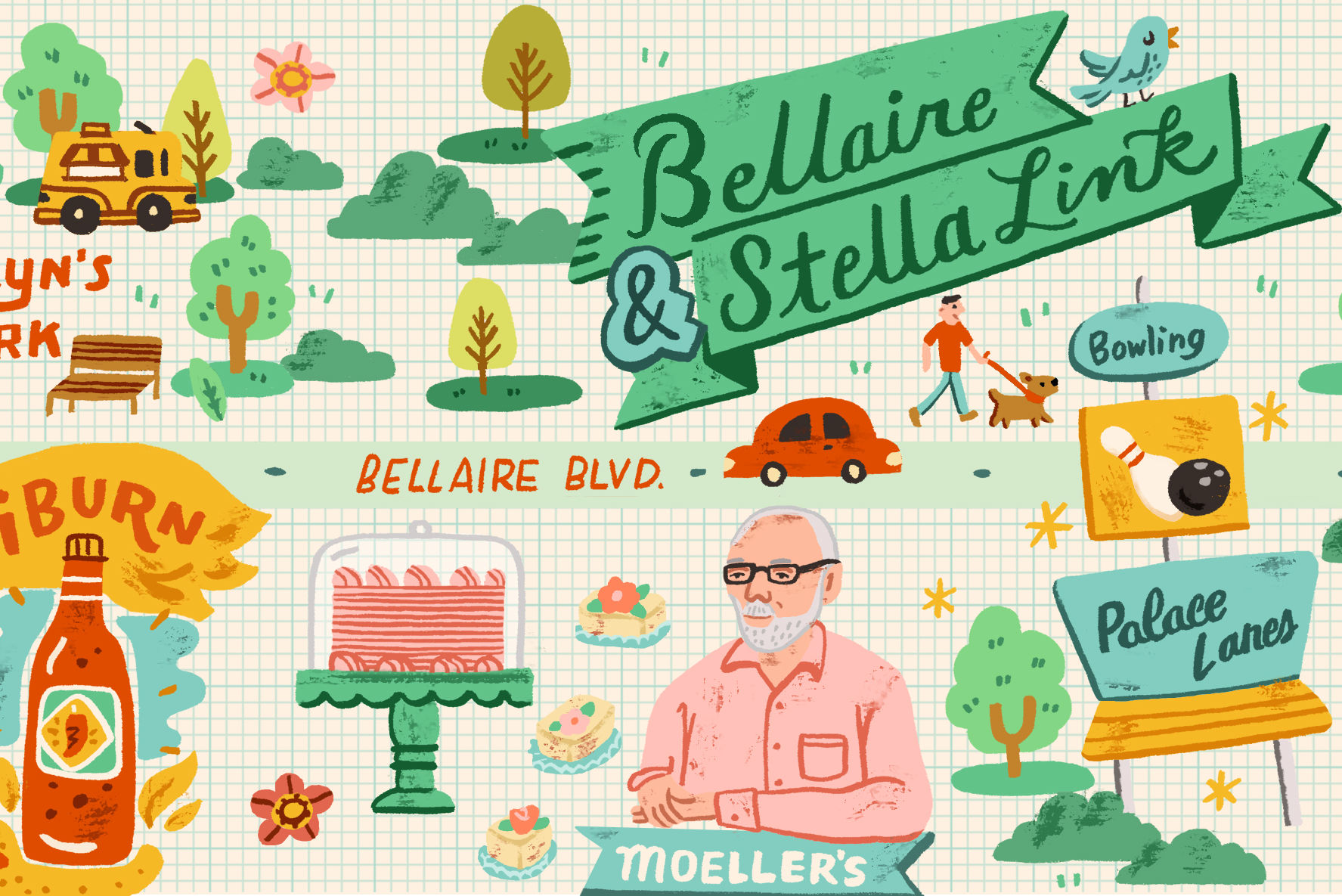 Houstonia bellaire spread final new.jpg xqx09j