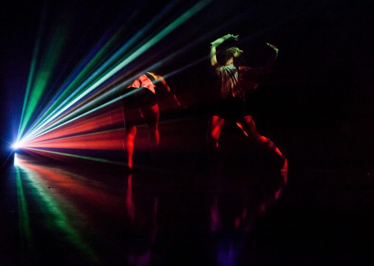 Shsu   spring spectrum 2014   dionne noble   a crb   photographer lynn lane 71 iqsxtv