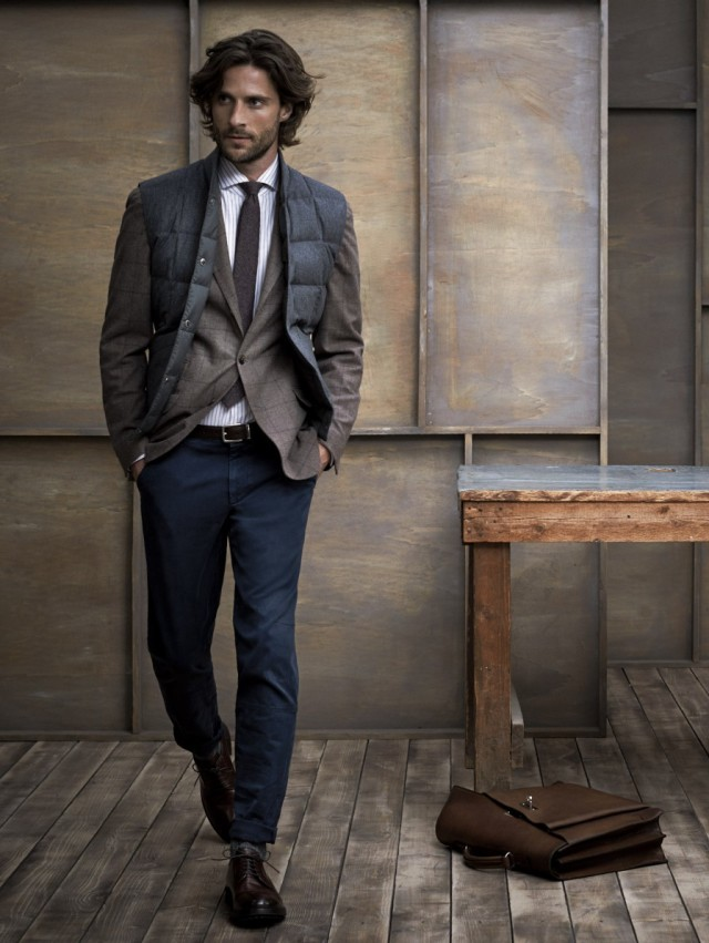 factory outlets new cheap reputable site Trunk Show: Brunello Cucinelli at Mario's | Seattle Met