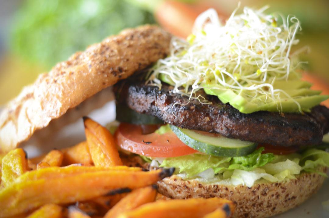 Chipotlebeanburger oozvm8